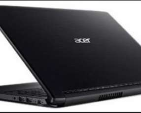Notebook Acer 53-P79C