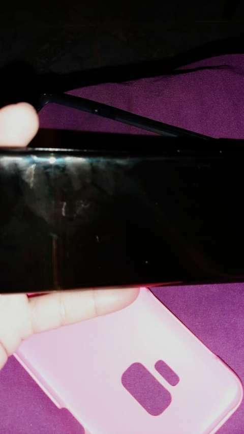 Samsung Galaxy S9 Edge 64 gb - 4