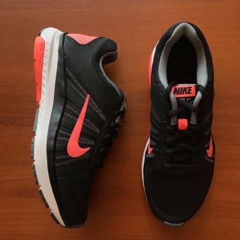 Champion Nike para Damas