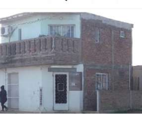 6 departamentos juntos en Pilar Argentina