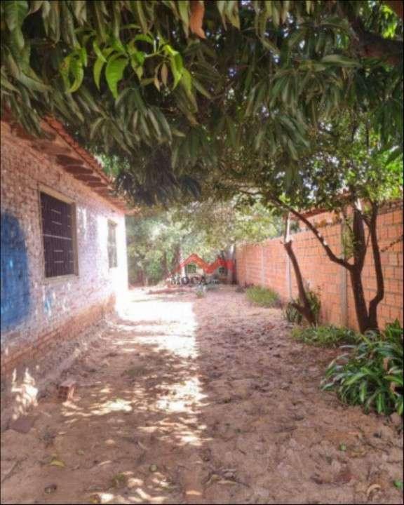Casa en San Lorenzo - 3