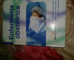 Libros de Salud Combo completo