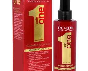 Leave-In Revlon Uniq One 150 ml