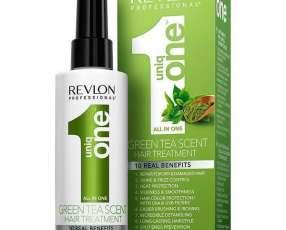 Leave-In Revlon Uniq One Green 150 ml