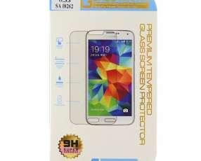Lamina de Vidro Tenperado Para Samsung Galaxy Core1 8262 0.33 Glass