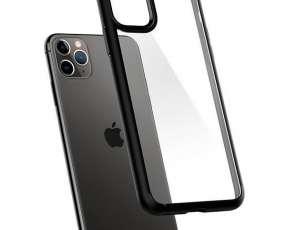 Capa para iPhone 11 Pro Max Spigen Ultra Hybrid
