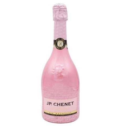 Espumante JP Chenet Ice Edition Rosé 750 ml