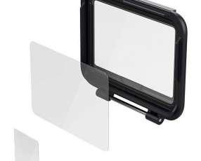 Accesorios GoPro AAPTC-001 Protetor de Tela Dianteira y Traseira para The Frame GoPro Hero5