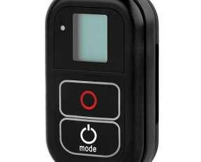 Control Remoto para Cámaras de Acción Suptig GP-RMT-002 - Negro