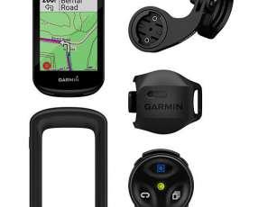 GPS Garmin EDGE 830 Mountain Bike Bundle 010-02061-20 de 2.6