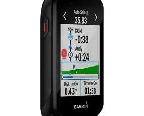 GPS Garmin Edge 830 010-02061-00 Tela 2.6