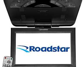 Pantallas automotrices Roadstar RS-101RM LCD 10.1