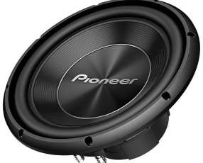 Subwoofer Pioneer TS A300D4 1500W Series A(3)