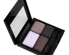 Sombra Revlon ColorStay 510 Precocious