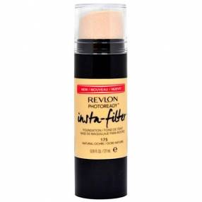 Base Revlon PhotoReade Insta-Filter 27 ml - 175 Natural Ochre