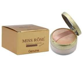Polvo Facial Miss Rose Pamella Ferrari 7003-046P1 - Genuine