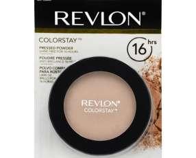 Polvo Revlon ColorStay - Polvo 810 Fair Face