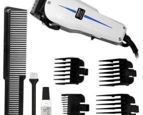 Máquina de cortar cabello Roadstar Classic rs-803maxx 220V ~ 60Hz blanco