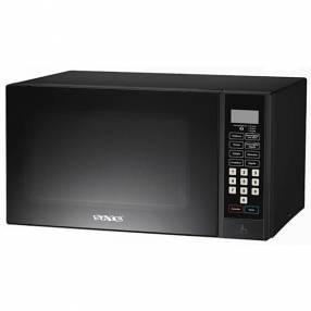 Microondas Satellite Microwave Oven A-MW1030 de 30L 220V - Negro