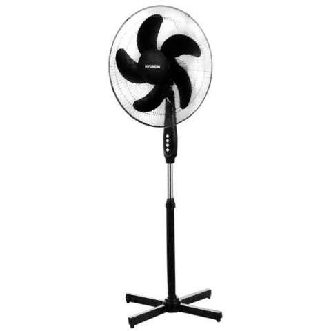 Ventilador Heundai HY-FSC40ABW 16