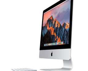 iMac Apple A1418 Tela LED de 21.5
