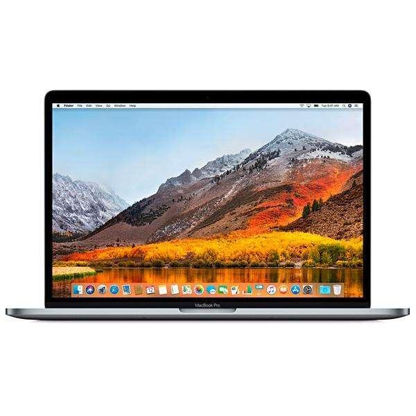 Apple MacBook Pro MR9R2LL|A A1989 13.3