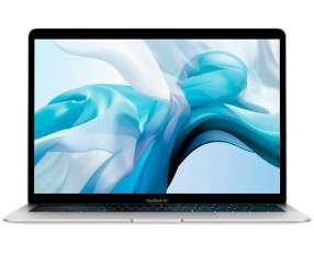 Apple Macbook Air A1932 MVFL2LL|A 13.3