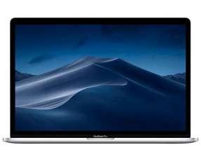 Apple MacBook Pro A1990LL (19) 15.4