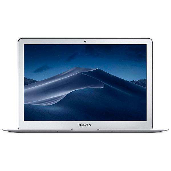 Apple MacBook Air A1466BZ Tela de 13.3? con Intel Core i5 8GB RAM 128GB SSD - Plateado - 0