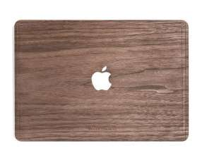 Funda para MacBook Air de 11
