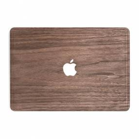 Funda para MacBook Air de 11
