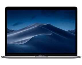 Apple MacBook Pro MUHP2LL|A A2159 13.3