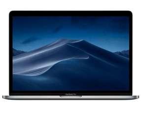 Apple MacBook Pro A1989LL (19) 13.3