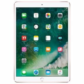 Apple iPad Pro A1701 MPF22LL|A 256GB Tela Retina de 10.5