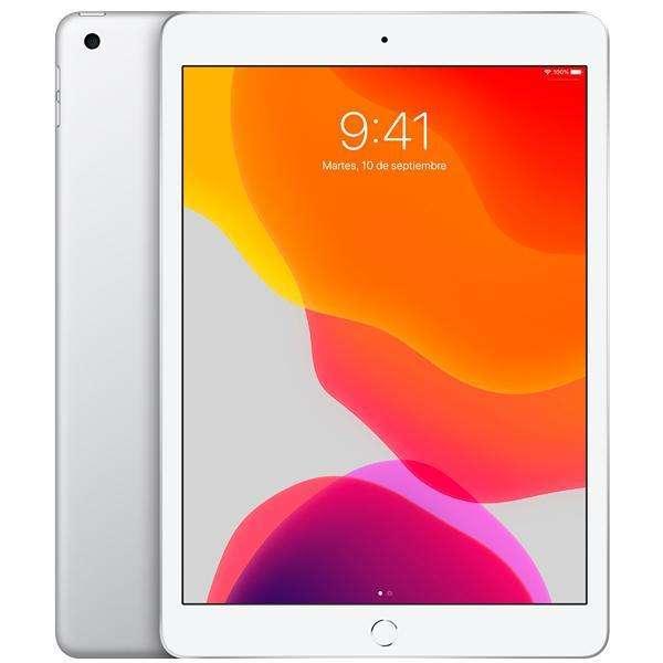 Apple iPad 7ª Geração A2197 (2019) 32GB de 10.2