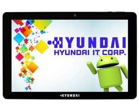 Tablet Hyundai Maestro Tab HDT-1064GS 16GB Tela de 10.1