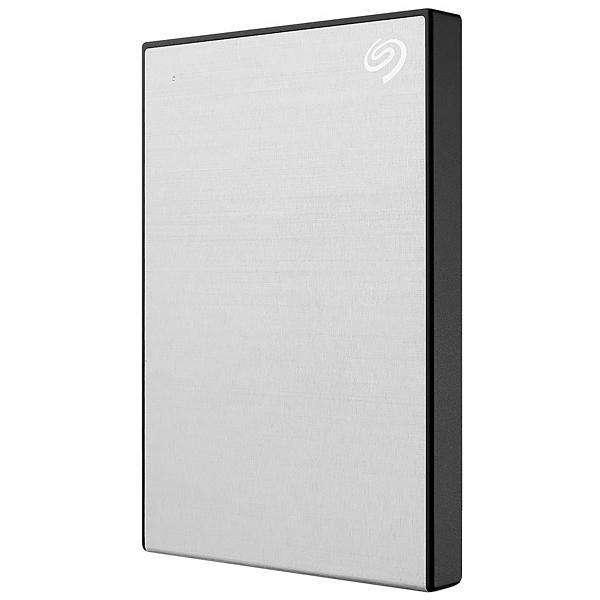 HD Externo de 2TB Seagate Backup Plus Slim STHN2000401 2.5