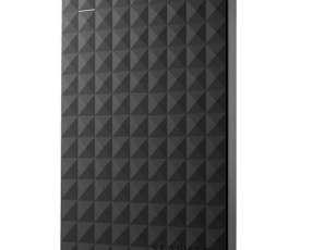 HD Externo de 500GB Seagate Expansion STEA500400 2.5