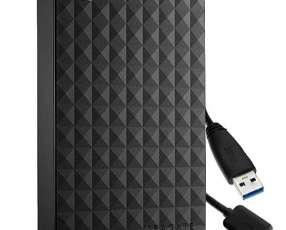 HD Externo de 1TB Seagate Expansion STEA1000400 2.5