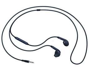 Audífono Samsung EO-EG920BBEGWW con Micrófono - Azul Escuro