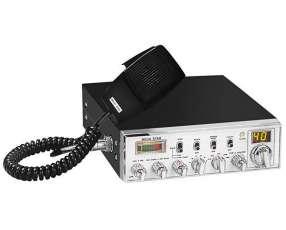 RADIO PX Megastar MG-97