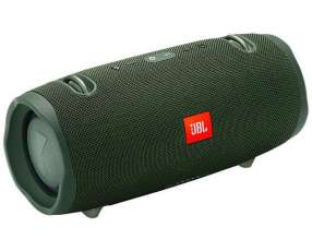 Speaker JBL Xtreme 2 con Bluetooth|USB Batería 10.000 mAh - Verde