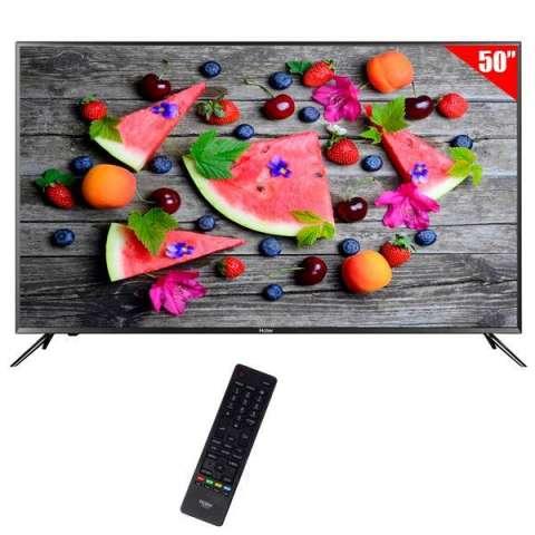 Smart TV LED de 50