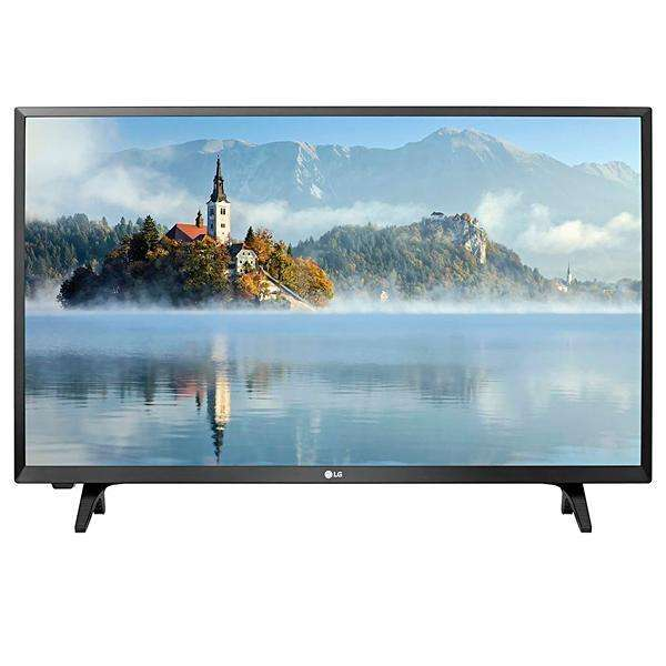 TV LED de 32