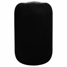 Speaker Aiwa AW F360 con Bluetooth USB FM Bateria 2.000 mAh - Negro
