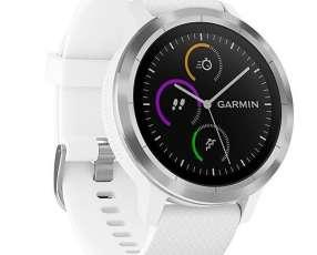 Smartwatch Garmin vívoactive 3 010-01769-20 de 1.2