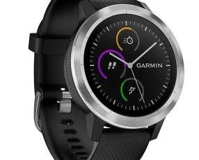 Smartwatch Garmin vívoactive 3 010-01769-00 de 1.2