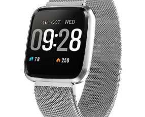 Smartwatch 4life NEOFIT3 Tela de 1.3