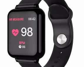 Smartwatch 4life B57 Tela 1.3