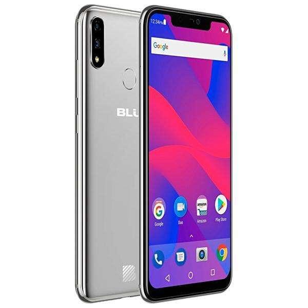 Smartphone BLU Vivo XI+ V0310WW Dual SIM 64GB Tela 6.2